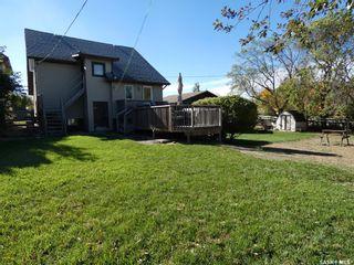 Photo 21: 206 Bangor Avenue in Viscount: Residential for sale : MLS®# SK871590