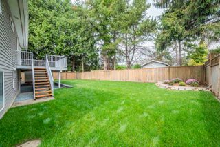 Photo 9: 34649 MARSHALL Road in Abbotsford: Central Abbotsford House for sale : MLS®# R2615515