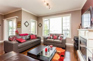 Photo 11: 401 20281 53A AVENUE in Langley: Langley City Condo for sale : MLS®# R2297703
