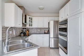 Photo 14: 11 Glenway Drive SW in Calgary: Glamorgan Detached for sale : MLS®# A1084350