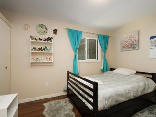 Photo 17: 3 10070 Fifth St in Sidney: Si Sidney North-East Row/Townhouse for sale : MLS®# 844838