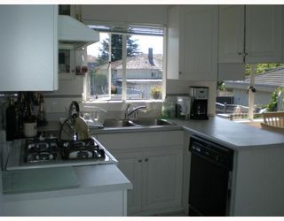 Photo 7: 1032 W 46TH Avenue in Vancouver: South Granville House for sale (Vancouver West)  : MLS®# V785889