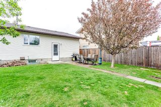 Photo 45: 23 Woodbrook Road SW in Calgary: Woodbine Detached for sale : MLS®# A1119363