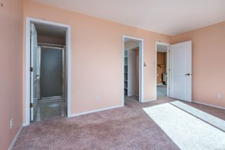 Photo 15: 1381 Williams Rd in : CV Courtenay East House for sale (Comox Valley)  : MLS®# 873749