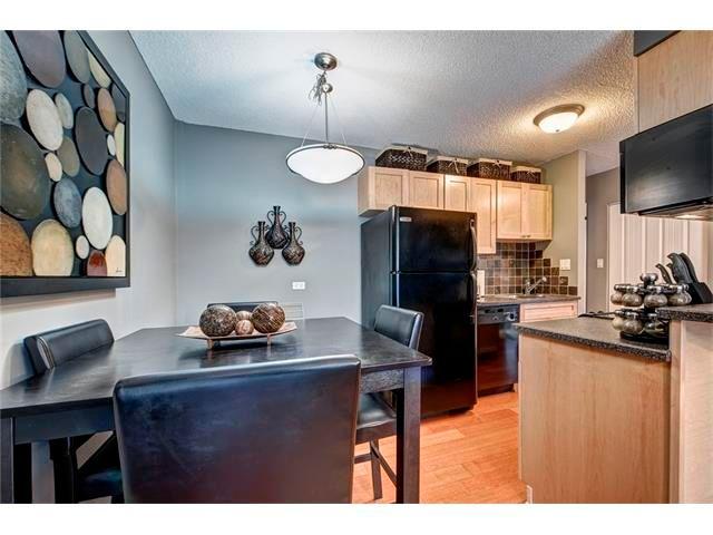 Photo 14: Photos: 203 1312 13 Avenue SW in Calgary: Beltline Condo for sale : MLS®# C4061407