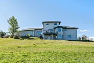 Photo 37: 48131 Highway 7 W: Rural Foothills County Detached for sale : MLS®# A1147575