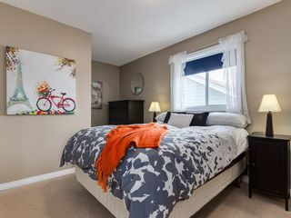 Photo 17: 528 Morningside Park SW: Airdrie House for sale : MLS®# C4181824