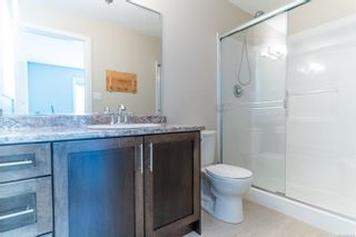 Photo 15: 1073 Timberwood Dr in : Na University District House for sale (Nanaimo)  : MLS®# 881339