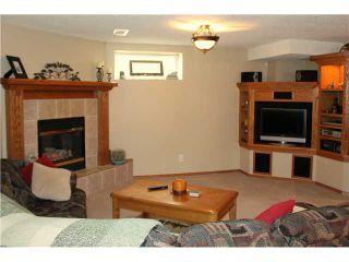 Photo 13: 2 CIMARRON MEADOWS Crescent: Okotoks House for sale : MLS®# C3654691
