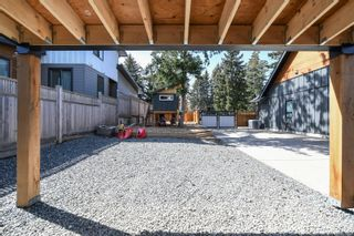 Photo 65: 430 Butchers Rd in : CV Comox (Town of) House for sale (Comox Valley)  : MLS®# 873648
