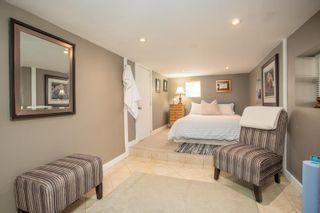 Photo 18: 11641 212 Street in Maple Ridge: Southwest Maple Ridge House for sale : MLS®# R2607280