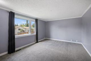 Photo 14: 75 Ogmoor Crescent SE in Calgary: Ogden Detached for sale : MLS®# A1140497