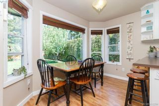 Photo 15: 588 Leaside Ave in VICTORIA: SW Glanford House for sale (Saanich West)  : MLS®# 817494