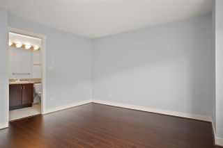 Photo 21: 44 7393 TURNILL Street in Richmond: McLennan North Townhouse for sale : MLS®# R2543381