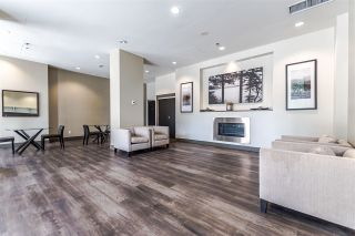 """Photo 23: 308 10777 UNIVERSITY Drive in Surrey: Whalley Condo for sale in """"City Point"""" (North Surrey)  : MLS®# R2552407"""