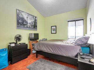 """Photo 9: 403 2173 W 6TH Avenue in Vancouver: Kitsilano Condo for sale in """"THE MALIBU"""" (Vancouver West)  : MLS®# R2470311"""