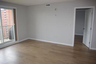 Photo 8: 1002 9741 110 Street in Edmonton: Zone 12 Condo for sale : MLS®# E4266423