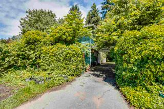 Photo 31: 3510 CLAYTON Street in Port Coquitlam: Woodland Acres PQ House for sale : MLS®# R2590688