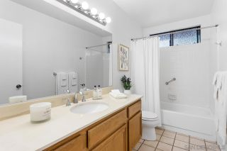 Photo 11: CARMEL VALLEY House for sale : 4 bedrooms : 4210 Graydon Rd in San Diego