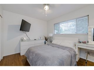 Photo 16: 924 GROVER Avenue in Coquitlam: Coquitlam West House for sale : MLS®# R2524127