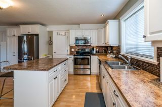 Photo 15: 6837 CHARTWELL Avenue in Prince George: Lafreniere House for sale (PG City South (Zone 74))  : MLS®# R2488499