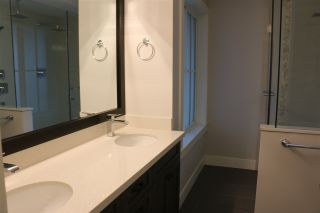 Photo 12: 3183 JERVIS STREET in Port Coquitlam: Central Pt Coquitlam 1/2 Duplex for sale : MLS®# R2023569