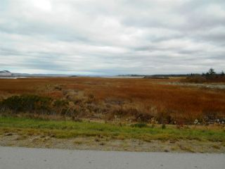 Photo 4: lot Patrice Road in Church Point: 401-Digby County Vacant Land for sale (Annapolis Valley)  : MLS®# 201729027