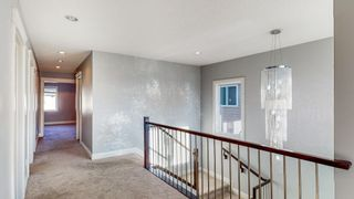 Photo 26: 3916 CLAXTON Loop in Edmonton: Zone 55 House for sale : MLS®# E4265784
