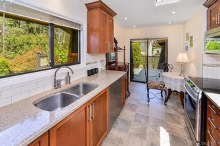 Photo 12: 994 Landeen Pl in VICTORIA: SE Quadra House for sale (Saanich East)  : MLS®# 816623