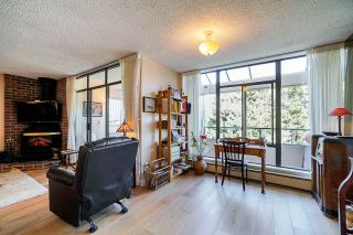 """Photo 7: 608 2101 MCMULLEN Avenue in Vancouver: Quilchena Condo for sale in """"ARBUTUS VILLAGE"""" (Vancouver West)  : MLS®# R2417152"""