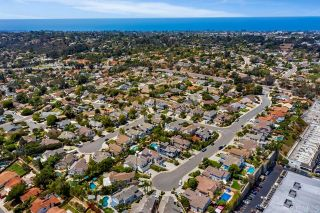 Photo 55: House for sale : 4 bedrooms : 568 Crest Drive in Encinitas