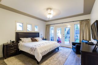 "Photo 11: 24330 MCCLURE Drive in Maple Ridge: Albion House for sale in ""MAPLE CREST"" : MLS®# R2140422"