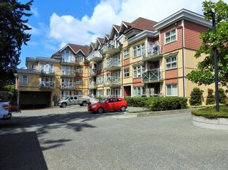 Photo 8: 216 663 Goldstream Ave in : La Fairway Condo for sale (Langford)  : MLS®# 851986