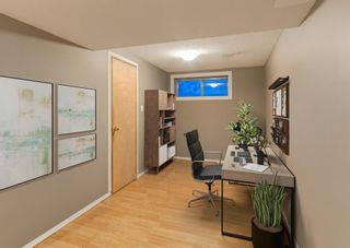 Photo 26: 11475 89 Street SE: Calgary Detached for sale : MLS®# A1075259