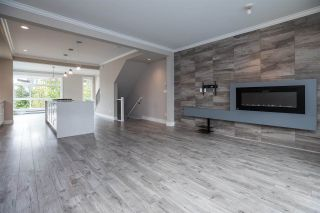 """Photo 17: 94 16488 64 Avenue in Surrey: Cloverdale BC Townhouse for sale in """"Harvest"""" (Cloverdale)  : MLS®# R2576907"""