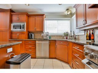 Photo 9: 1218 DEWAR Way in Port Coquitlam: Citadel PQ House for sale : MLS®# V1137461