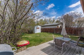 Photo 19: 3226 Massey Drive in Saskatoon: Massey Place Residential for sale : MLS®# SK860135
