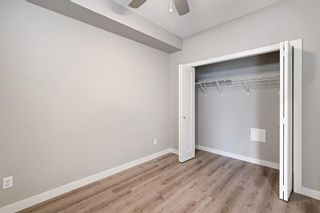 Photo 9: 303 10 Walgrove Walk SE in Calgary: Walden Apartment for sale : MLS®# A1138029