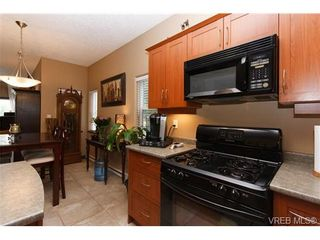 Photo 13: 569 Kingsview Ridge in VICTORIA: La Mill Hill House for sale (Langford)  : MLS®# 647158