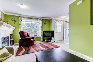 """Photo 7: 23 23575 119 Avenue in Maple Ridge: Cottonwood MR Townhouse for sale in """"Hollyhock North"""" : MLS®# R2593116"""