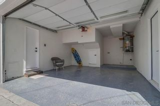 Photo 48: MISSION BEACH House for sale : 2 bedrooms : 801 Whiting Ct in San Diego