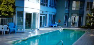 Photo 17: 808 10082 148 STREET in Surrey: Guildford Condo for sale (North Surrey)  : MLS®# R2410594