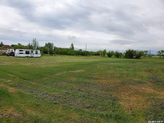 Photo 4: 6 7 8 9 4th Street in Elstow: Lot/Land for sale : MLS®# SK859188