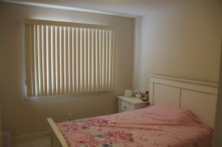 Photo 6: 1 7433 ST. ALBANS Road in Richmond: Brighouse South Townhouse for sale : MLS®# R2124946