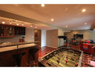 """Photo 10: 82 HAWTHORN Drive in Port Moody: Heritage Woods PM House for sale in """"HERITAGE WOODS"""" : MLS®# V1003245"""