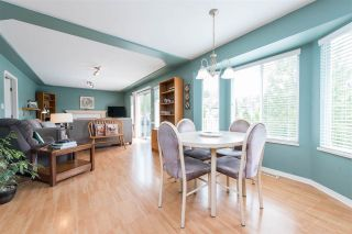 """Photo 19: 35418 LETHBRIDGE Drive in Abbotsford: Abbotsford East House for sale in """"Sandy Hill"""" : MLS®# R2584060"""