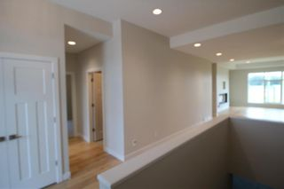 Photo 34: 79 Will's Way: East St Paul Residential for sale (3P)  : MLS®# 202103904