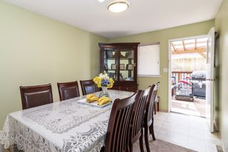 Photo 8: 531 RIVERSIDE Drive in North Vancouver: Seymour NV House for sale : MLS®# R2552542