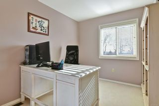 Photo 18: 3121 Wessex Close in : OB Henderson House for sale (Oak Bay)  : MLS®# 863827
