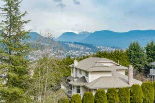 Photo 31: 1038 WINDWARD Drive in Coquitlam: Ranch Park House for sale : MLS®# R2560663